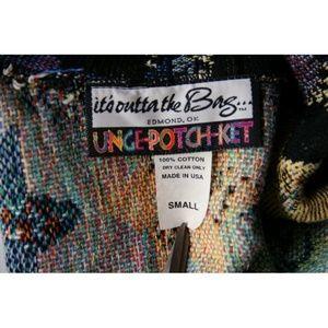 Its Outta The Bag Jackets & Coats - Its Outta The Bag Unge Potch Ket Jacket Blazer